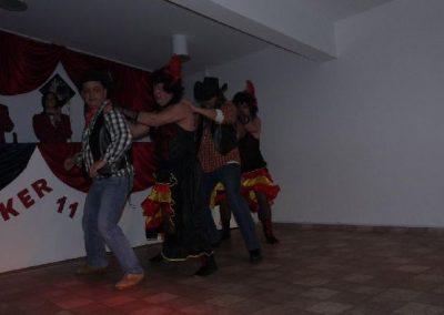 2011_027