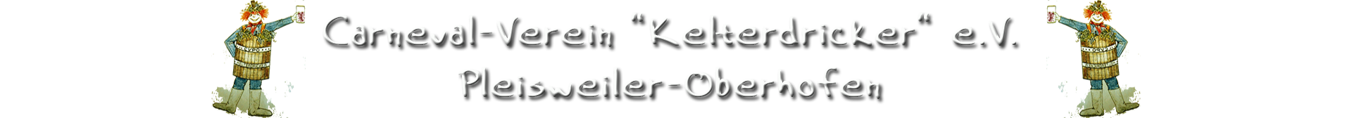 Kelterdricker e.V.